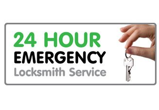 Metro Master Locksmith Daly City, CA 650-651-3434